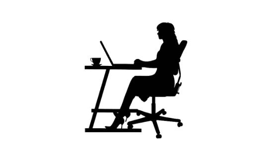 職場ぼっち メンタルブログ