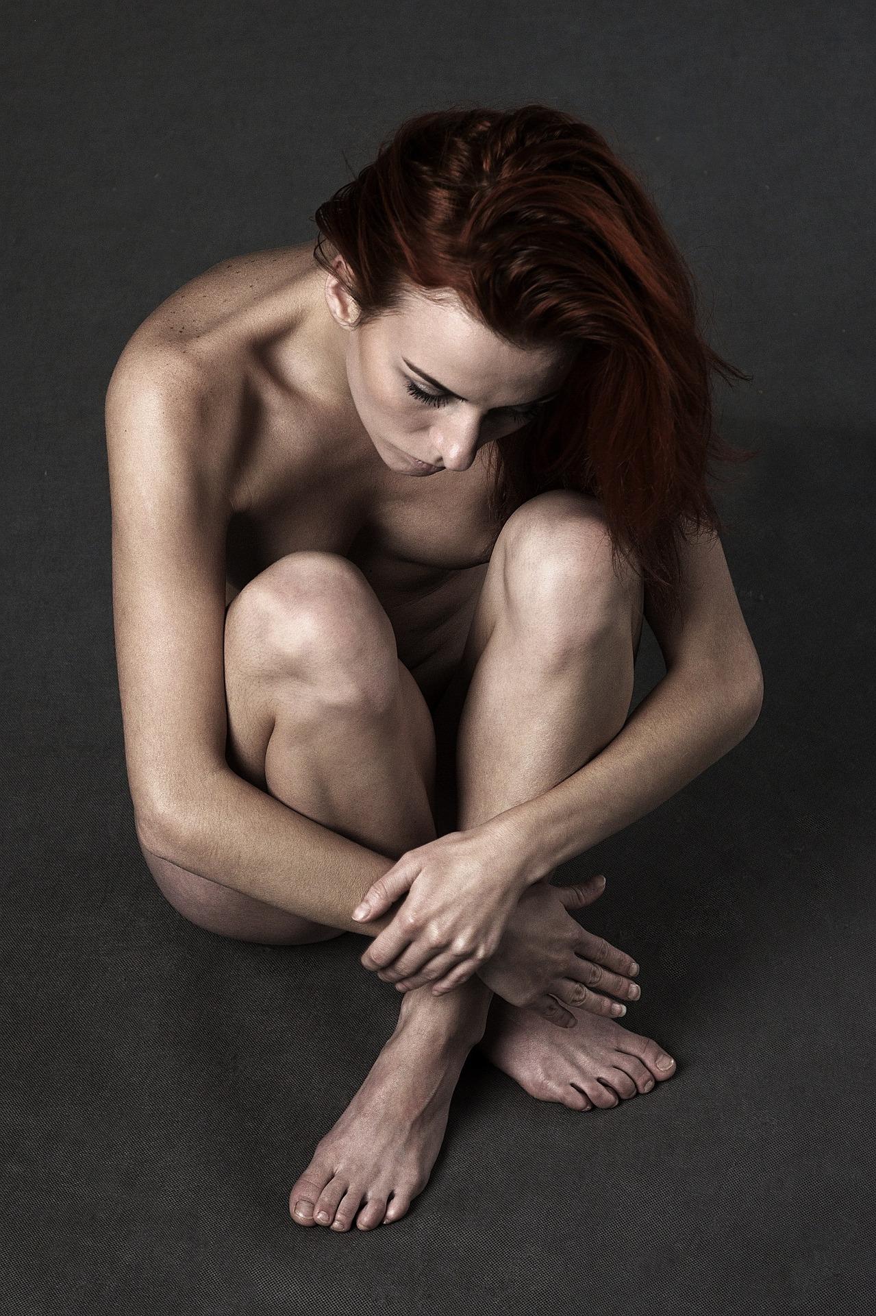 心理学 けんや マインドフルネス瞑想 デメリット